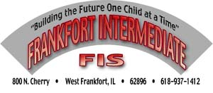 Frankfort Intermediate School